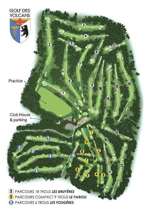 parcours-golf-des-volcans