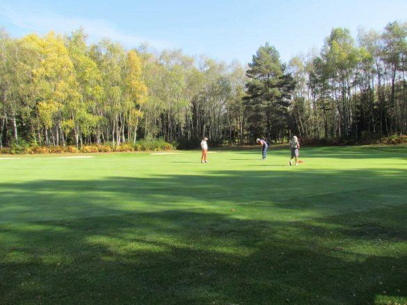 photo-golfeur1