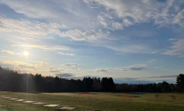 practice-golf-des-volcans